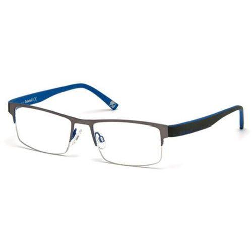 Okulary Korekcyjne Timberland TB1339 013