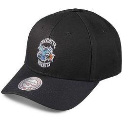 Nakrycia głowy i czapki  MITCHELL & NESS Snowbitch