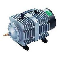 Elektromagnetyczna pompa tłokowa HAILEA ACO-208