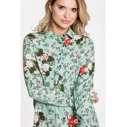 Koszule damskie  Duet Woman Balladine.com