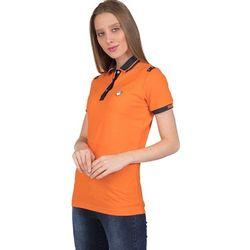 Damskie koszulki polo Sir Raymond Tailor Mall.pl