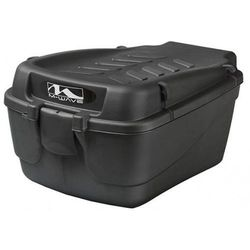 Kufer BOX TOP CASE duży 18l XL M-Wave mocny!,