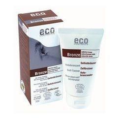 Samoopalacze  Eco Cosmetics GREEN LINE