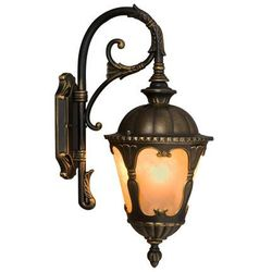 Lampy ścienne  NOWODVORSKI
