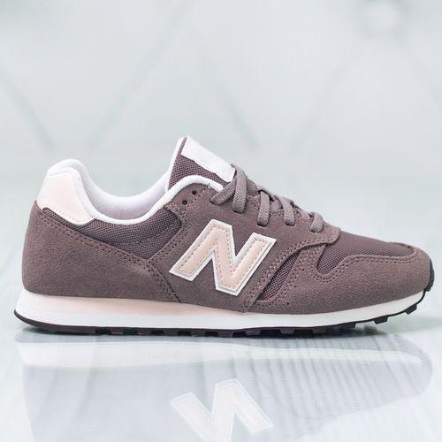 New Balance 373 WL373PWP, NB-WL373PWP-3650