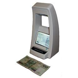 Testery banknotów  MERCURY SERWIS URZĄDZEŃ BANKOWYCH