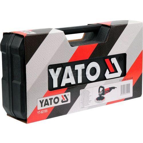 Yato YT-82195