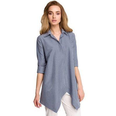 Koszule damskie Style Świat Bielizny