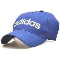 Czapka Adidas FM6786 Niebieska