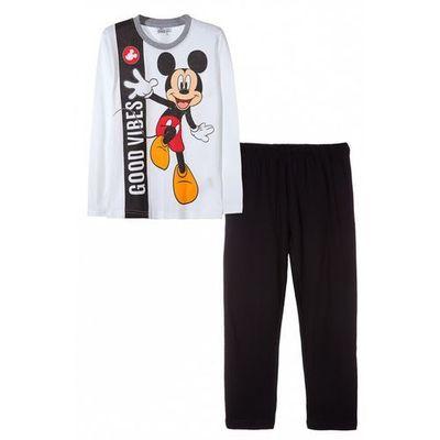Pozostała odzież dziecięca Mickey