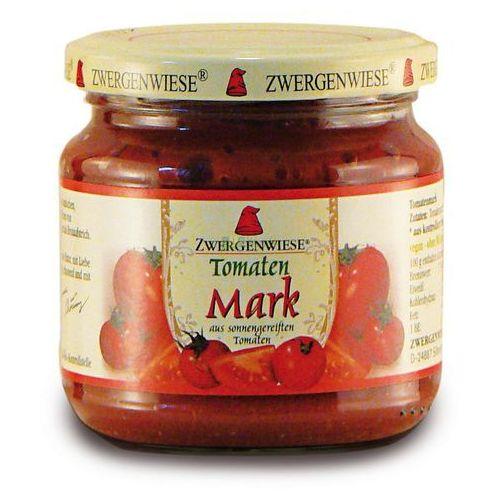 Koncentrat pomidorowy 22% 200g BIO (bezglutenowy)