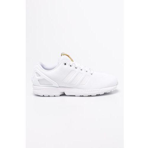 Originals - buty zx flux w Adidas