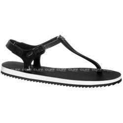 Sandały damskie Calvin Klein CLIFF SPORT