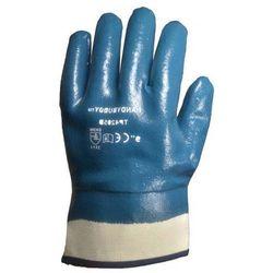 Rękawice  Diall Castorama