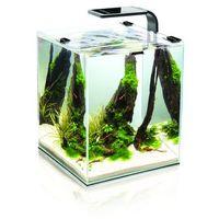 AQUAEL Shrimp Set Smart 20 Black LED- RÓB ZAKUPY I ZBIERAJ PUNKTY PAYBACK - DARMOWA WYSYŁKA OD 99 ZŁ