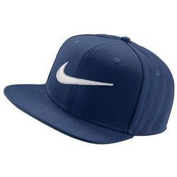 Nakrycia głowy i czapki  Nike TotalSport24