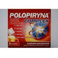 Polopiryna Complex sasz.x 8 (5909990978953)