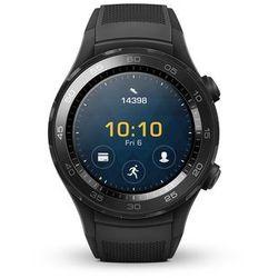 Smartwatche  Huawei BESTCENA.PL