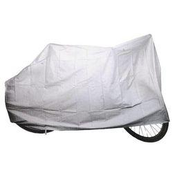 Sakwy, torby i plecaki rowerowe  Italbike sporti.pl