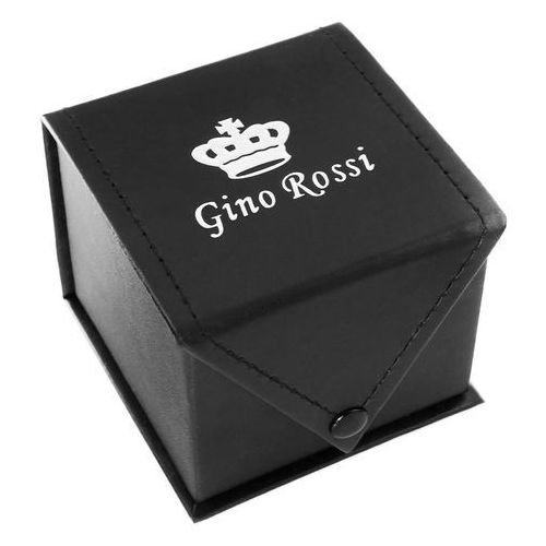Gino Rossi E11647A-3A1
