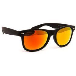 Okulary przeciwsłoneczne Prius Polarized eOkulary