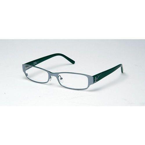 Okulary korekcyjne vw 061 04 Vivienne westwood