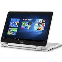 Dell Inspiron 3179-7224