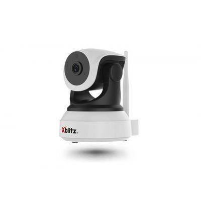 Kamery przemysłowe Xblitz LucAnn