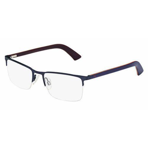 Puma Okulary korekcyjne pu0028o 002