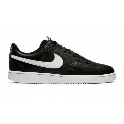 Nike Buty court vision low