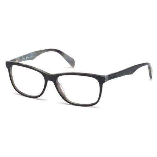 Okulary korekcyjne dl5208 020 Diesel
