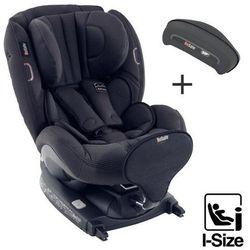 Pozostałe foteliki samochodowe i akcesoria  BeSafe sklep-smile.pl