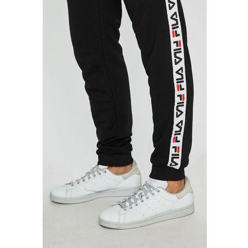 Spodnie (Fila) sklep SkladBlawatny.pl