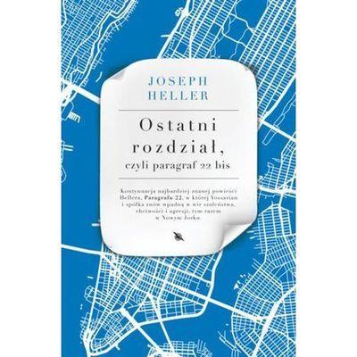 Romanse, literatura kobieca i obyczajowa Heller Joseph