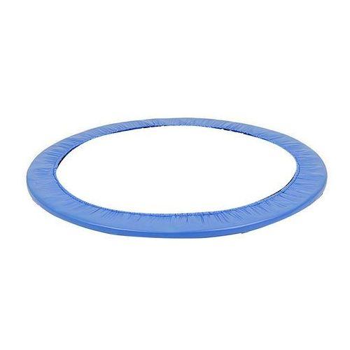Osłona na sprężyny do trampoliny 122 cm (8595153659943)