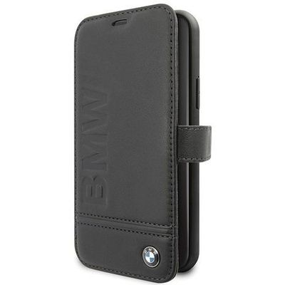 Futerały i pokrowce do telefonów BMW