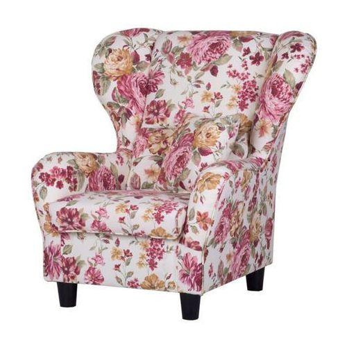 Nowość Krzesła i fotele biurowe Producent: Meble tapicerowane, ceny FF71