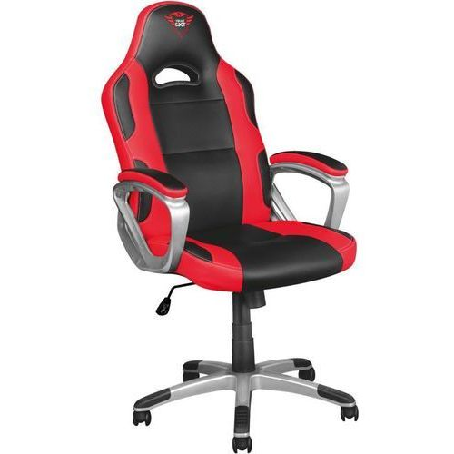 Fotel gxt 705 ryon gaming chair (22256) marki Trust