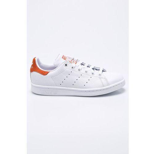 Originals - buty stan smith Adidas