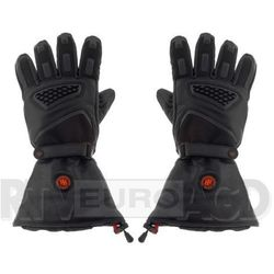 Rękawice motocyklowe  GLOVII