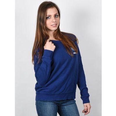 Bluzy damskie Roxy ESATNA.PL