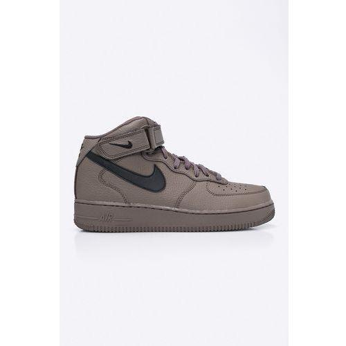 Sportswear - buty air forced 1 mid '07 Nike