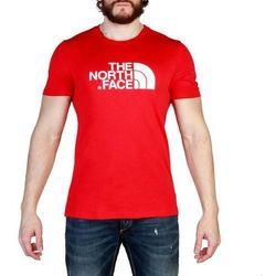 T-shirty męskie The North Face Gerris.pl
