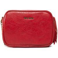 Torebka PEPE JEANS - Moira Bag PL031143 Stawberry 238