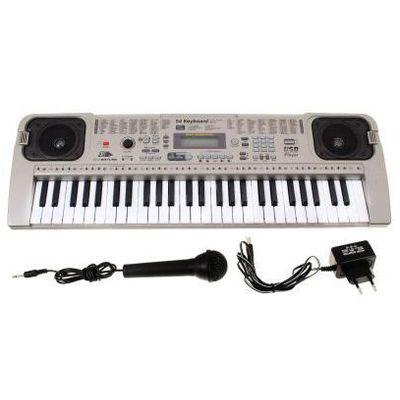 Instrumenty MQ 24a-z.pl