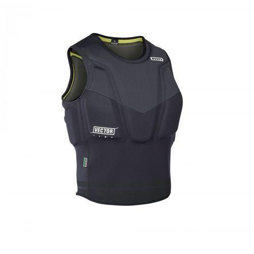 Ion Kamizelka - vector vest comp | 2017 - black