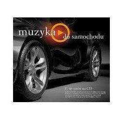 Pop  MTJ InBook.pl