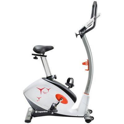 Rowery treningowe inSPORTline SportowyRaj.pl