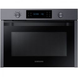 Samsung NQ50K3130BG