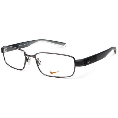 Okulary korekcyjne 8168 069 Nike